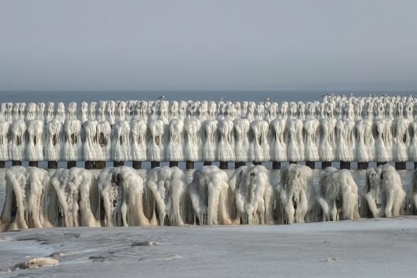 fot_Anna Klinkosz_dwa oblicza morza (2)