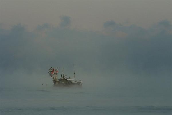 fot_Anna Klinkosz_dwa oblicza morza (4)
