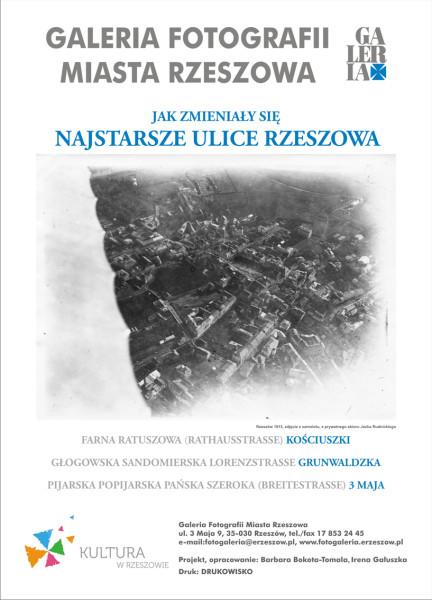 plansza 24_tytulowa