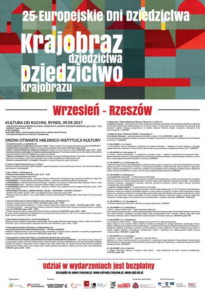 EDD_B1_v6_druk-page-001 kopia