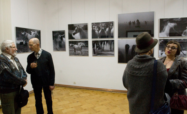 fot Bogdan Szczupaj (2)