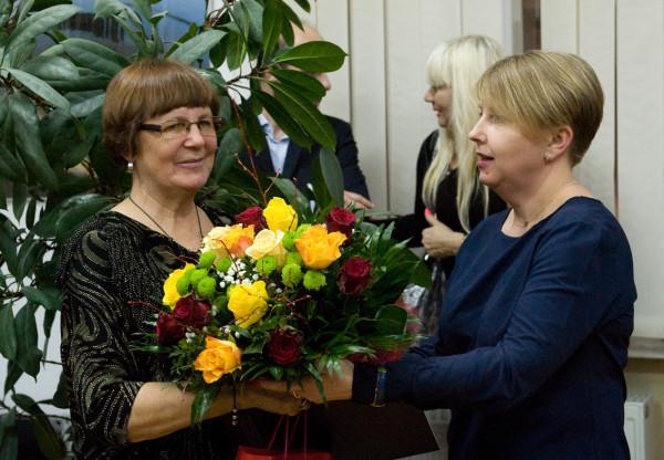 fot Paulina Koń (2)