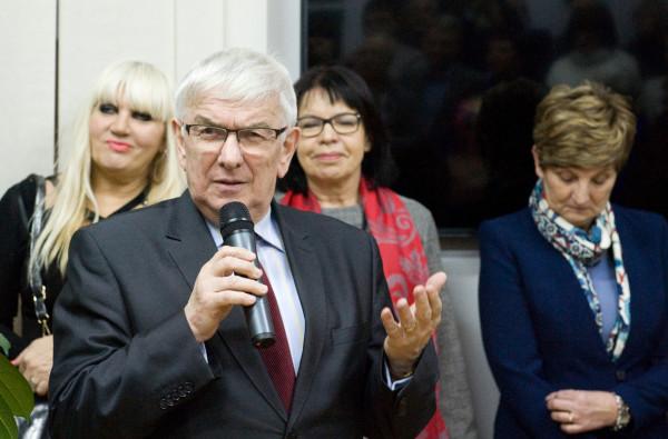 fot Paulina Koń (3)
