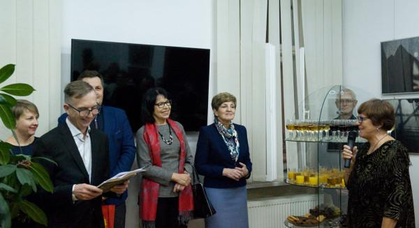 fot Paulina Koń (7)