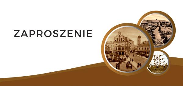 p-010_wernisaz_zaproszenie_2xDL_01_06-01