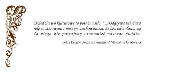 p-010_wernisaz_zaproszenie_2xDL_01_06-02
