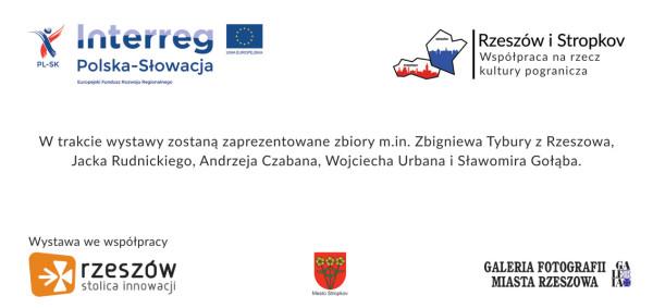 p-010_wernisaz_zaproszenie_2xDL_01_06-04
