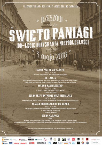 Paniaga_2018_plakat na sieć