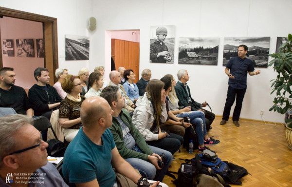 warsztaty Fotografia górska i podróżnicza12_BOGDAN_SZCZUPAJ