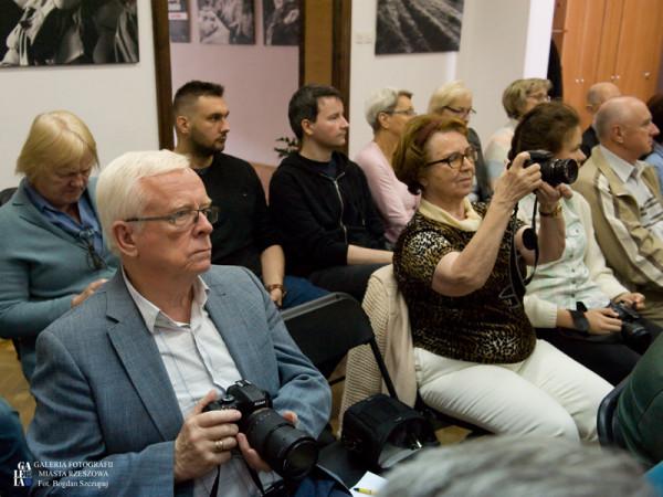 warsztaty Fotografia górska i podróżnicza15_BOGDAN_SZCZUPAJ