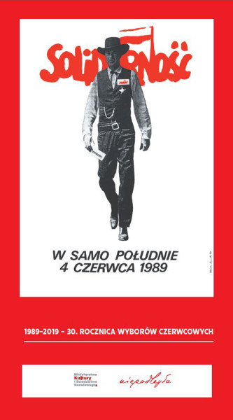 solidarnosc 4 06