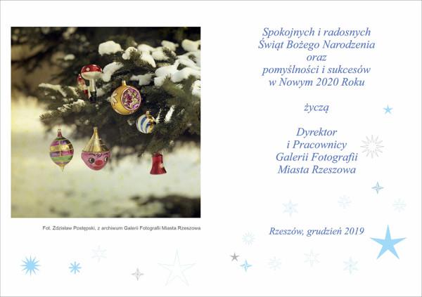 życzenia świąteczne_2019